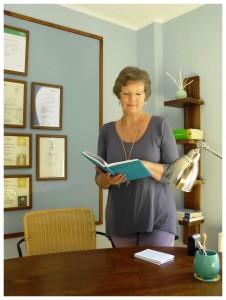 Heilpraktiker, Systemische Beratung/ Therapie, Hypnose, EMDR, Sanum-Therapie, Klangschalenmassage, Azidose-Massage, Schröpfmassagen, Aufstellungen, Lösungsorientierte Gesprächstherapie